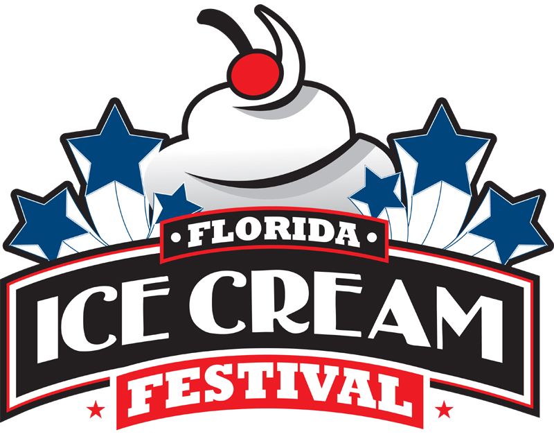 ice_cream_festival_logo-fin