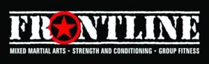 MMAfrontlinelogo
