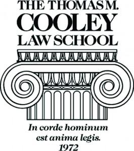 BC_Cooleylogo