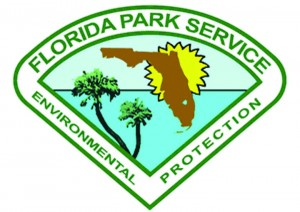 Florida_Park_Service