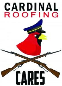cardinalcares-logo