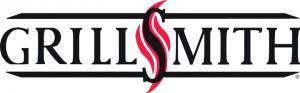 Birthday_GrillSmith-logo