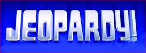 Jeopardy!_logo