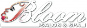 BC_bloom logo new