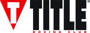 BC_titleboxinglogo