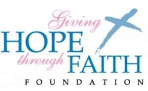 Zach Tucker_Giving Hope logo