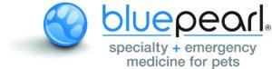 BC_BluePearl