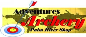 SC_Adventures Archery