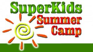 SC_Childs Haven Summer1f