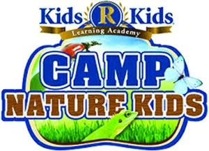 SC_KRK summer camp logo