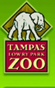 SC_Lowry Park Zoo