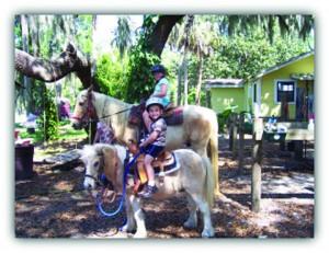 SC_previos summer camp at R&R ranch