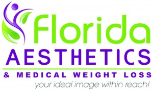 FloridaAesetics