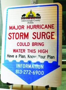 HurricaneScreen Shot 2014-05-12 at 4.03.07 PM