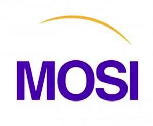 MOSI(1)