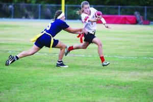 SportsCollageIMGM3861