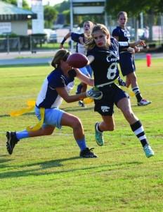 SportsFootballIMGM3753