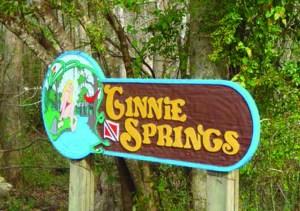 TUBE_ginnie-springs