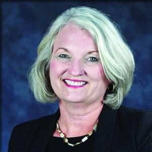 ELECT_Patricia Kemp - CC Dist. 7