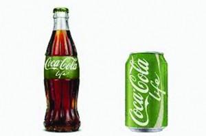 BC_Coke