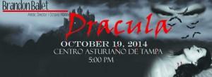 ArtShortDracula FB Banner