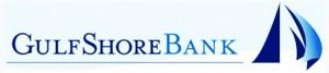 BC_GulfShoreBank