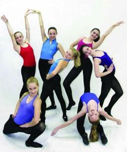 BC_dance center