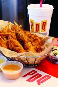 PDQfood