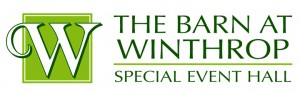 Winthorp logo