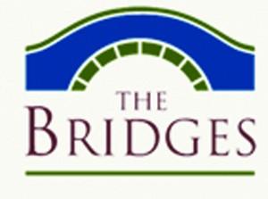 BC_Brigeslogo