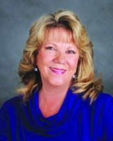 ELECT_Donna Lee Fore