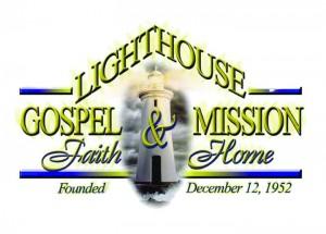 Lighthouselogo