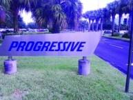 USAA_progressive sign