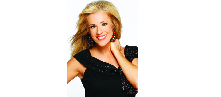 Local Resident Wins Ms. Florida State America 2015 ...
