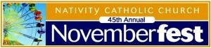 novemberfest2014