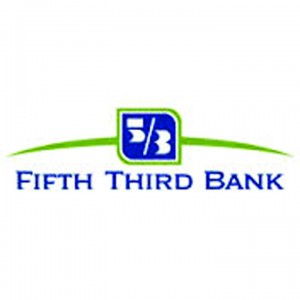 BC_FifthThird1