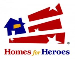 BC_homesfor heroes