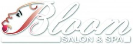 GIFT_Bloom Salon & Spa