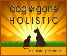 GIFT_Dog Gone Holistic