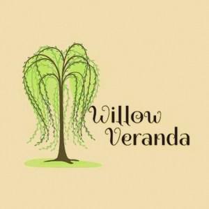 GIFT_Willow Veranda