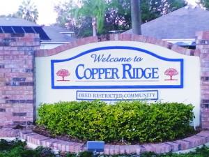 HOA_Copper Ridge fancy