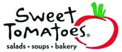 VET_sweetTomatoes