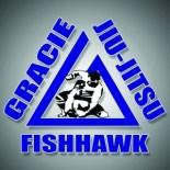 BC_GracieFishHawk