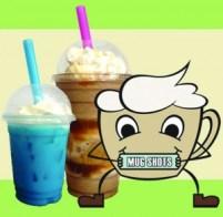BC_Mugs