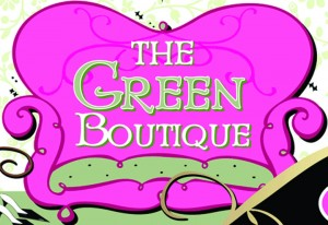 PLAZA_Green-Boutique-Home-Page-Feb09