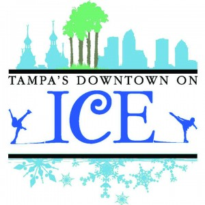 Tampa Icelogo