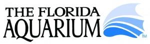 XMAS_FloridaAquariumlogo[1]