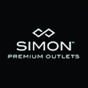 BC_Simon
