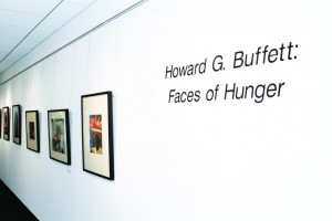 FMoPA_Buffet