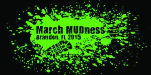 March MUDness2